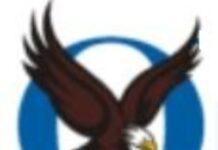 new-diplomat default image