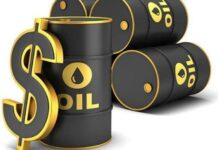 Oil Prices And Natural Gas Prices Jump On Supply Fears