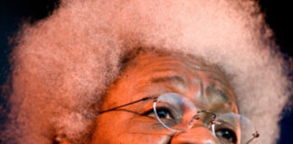 Soyinka: Police Lied, My House Was Invaded By Herders, Cows