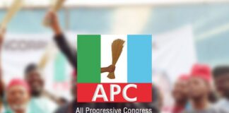 APC national convention to hold in June