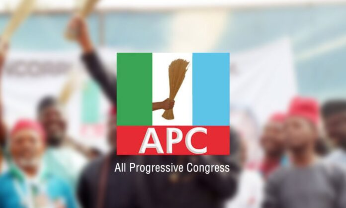 We 'll Not Allow Imo Turn To A Killing Field – APC
