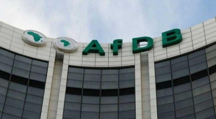 Lack of Infrastructure Hampers Industrialisation In Africa – AfDB