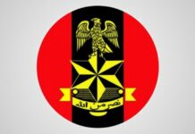 Nigerian Army Gives Casualty Figures In Boko Haram attack