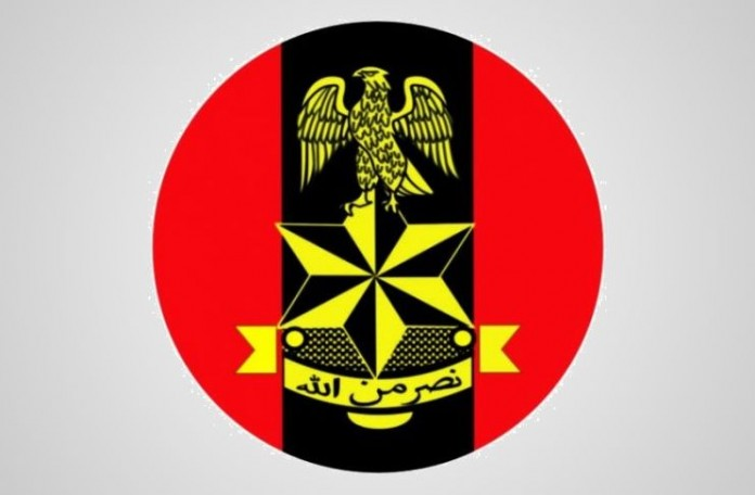 Troops Arrest Suspected Bandit In Possession of Military Kits – Army