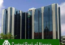 CBN Okays 48 Int'l Money Transfer Operators