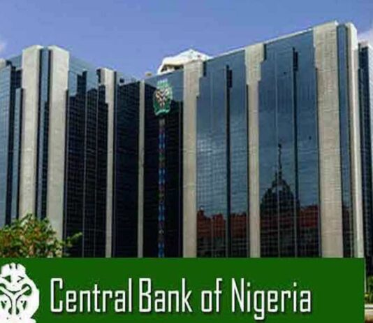 SMEs Have Potential To Reduce Unemployment – CBN