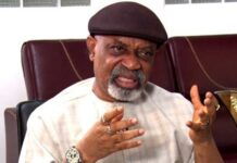 Ngige: 98% Of ASUU Request Met, Says Strike 'll End In January