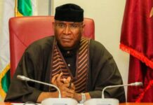 Igbide-Emede Decades-old Crisis: Group Asks Omo-Agege To Intervene, Seeks Lasting Peace