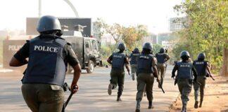 Crime: Delta Police Command Embarks On Sensitization Against Cultism, Drug Abuse, Others