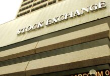 NGX Market Capitalisation Loses N39bn, As Mobil Oil Delists