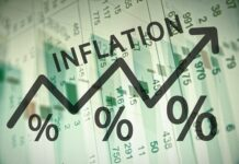 Economist Challenges World Bank's Prediction on Nigeria's Inflation Rate
