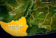 Pirates Abduct Sexagenarian, Others In Bayelsa