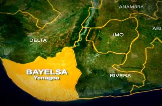Bayelsa Community Seeks Military Intervention To Flush out Criminals