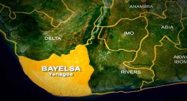 Fresh Oil Spill At Chevron's Funiwa Oilfield Sparks Feud In Bayelsa