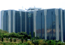 COVID-19: Banks Still Stable, Resilient, Says CBN