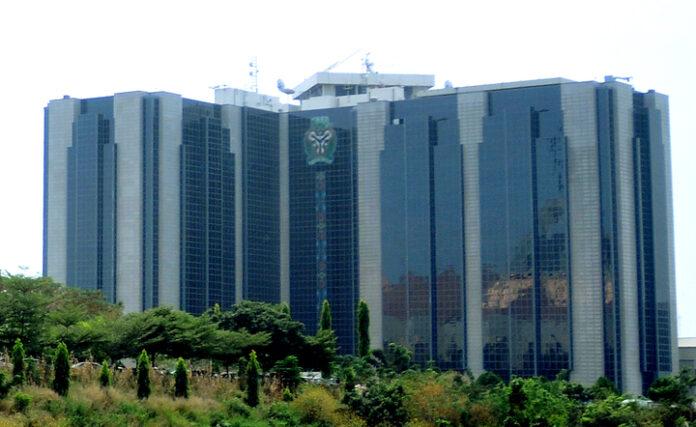 CBN Postpones e-Naira Launch