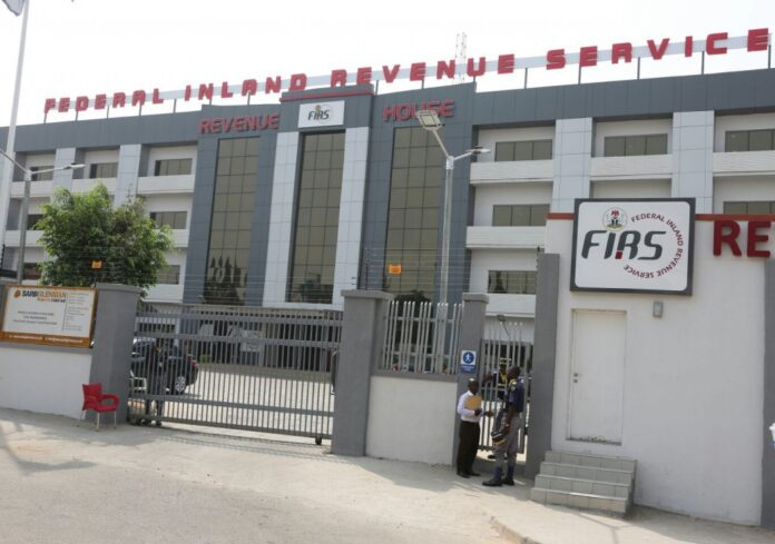 VAT War Gets Messier As Five States Set To Join FIRS To Stop Lagos, Rivers