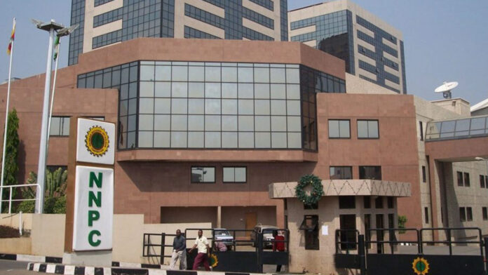 NNPC Earns N2.129trn From Product Sales
