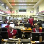 Nigerian_Stock_ new