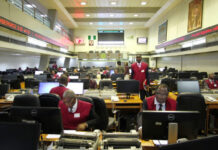 Nigerian_Stock_ new