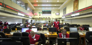 Nigerian Equities, Best Investment Asset Class To Hedge Against Inflation