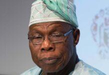2023: Ex-President Obasanjo's Son Seeks Support For Kogi's Bello