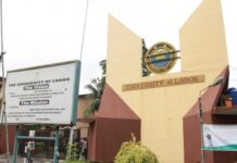Covid 3rd Wave: UNILAG Students Asked To Vacate Hostels Over Virus Scare