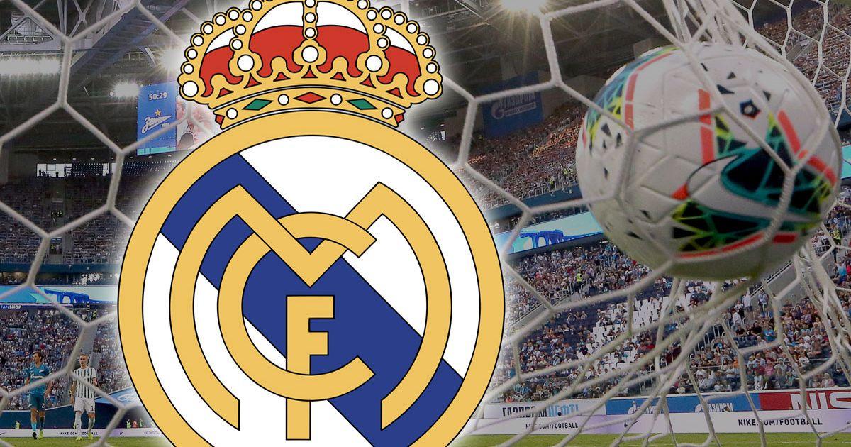 Madrid Barca