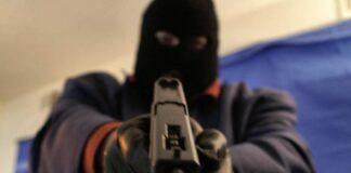 Gunmen Kidnap Niger Commissioner