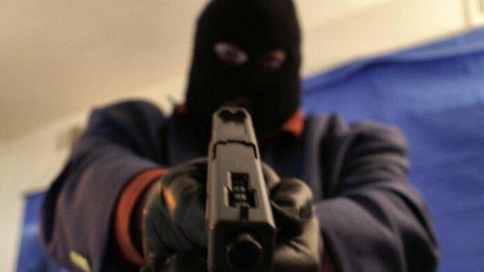 Gunmen abduct RCC, Polaris bank staff at Ibadan quarry