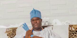 We Don't Need War In Nigeria — Ooni of Ife