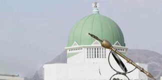 Nigeria's Democracy, Pacesetter For ECOWAS - Lawmakers