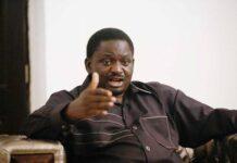 Terrorism: Nigeria Not Interested In Naming, Shaming Sponsors- Presidency