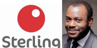 Sterling Bank OneCollect promo