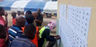 Kaduna Polls: PDP Snatches Kajuru LGA From APC