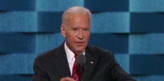 What Joe Biden Said On Taliban's Takeover In Afghanistan [Full Speech]