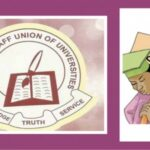 Why We May Soon Embark On Strike Again — ASUU