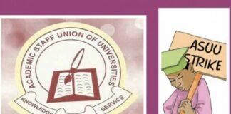 Why We May Soon Embark On Strike Again — ASUU