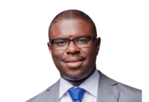 Pure Water And Rising Hardship In The Land, By Dakuku Peterside