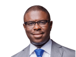 Social Contract And Northern Govs Discordant Voices on Insecurity, By Dakuku Peterside.