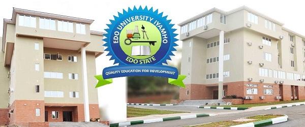 Obaseki Oshiomhole Hostilities