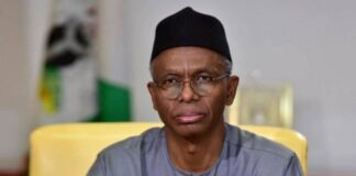 Southern Kaduna Communities Sign Peace Deal