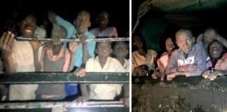 Kankara Boys: APC Alleges Northwest Governor Behind Banditry, Incessant Abductions