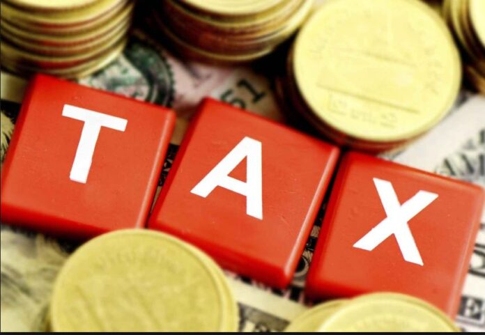 No Going Back On VAT Collection- Southern Govs