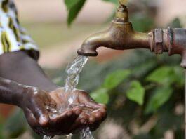 Despite N1.6bn Waterworks Rehabilitation Project, Lagosians Groan in Abject Water Scarcity