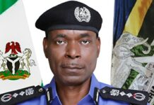 IGP's Order Of Arrest: Yoruba Coalition Threatens To Sue FG As Sunday Igboho Breaks Silence