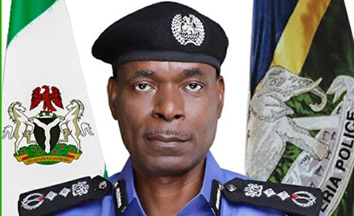 IGP's Order Of Arrest: Yoruba Coalition Threatens To Sue FG As Sunday Igboho Breaks Silence