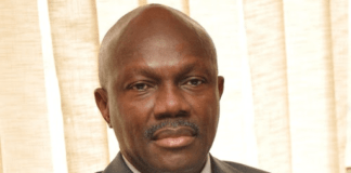 The Rejection of Electronic Transmission of Election Results By The Nigerian Senate, By Sonny Iroche