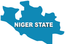 Suspected Bandits Seize Dozens of Persons In Niger, Leave Community In Shock!