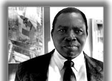 Professor Peter Ekeh: A Legacy of Postcolonial Thought, Social Theory and Cultural Diplomacy, By Samuel Orovwuje